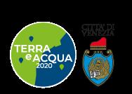 Gruppo Consiliare Terra e Acqua 2020